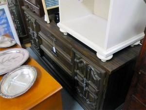 Ugly Dresser 1