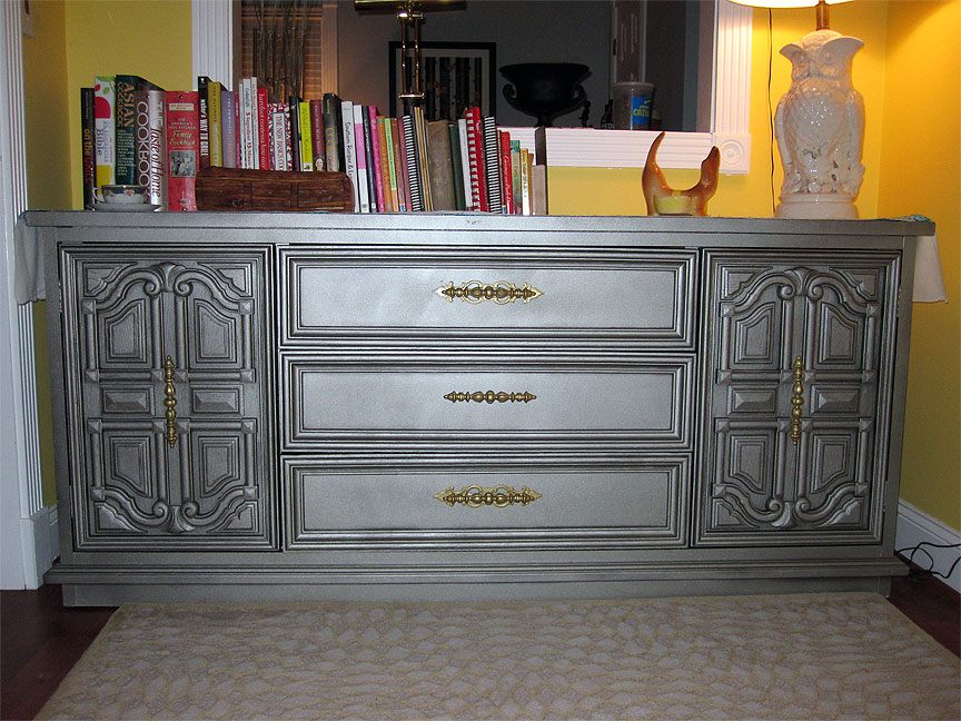 ... Painted Dresser Sideboard · Awesome Bedroom Furniture Ideas ...